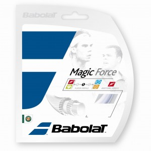BABOLAT  Magic Force - 12m
