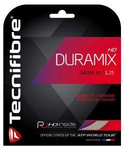 TECNIFIBRE DURAMIX HD (natural)