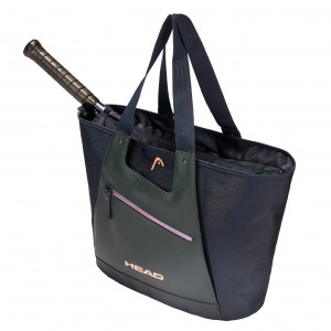 Torba tenisowa HEAD Womens Tote Bag