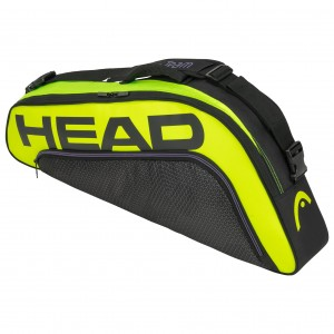 Torba tenisowa HEAD Tour Team Extreme 3R Pro