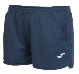 JOMA SHORT HOBBY NAVY