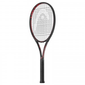 HEAD Graphene Touch Prestige Pro