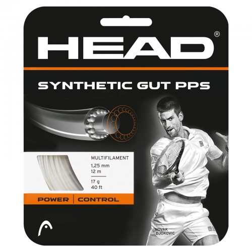 SYNTHETIC GUT PPS SET_3.jpg