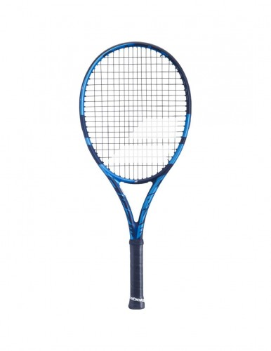 Babolat Pure Drive 2021 Junior 26 G1